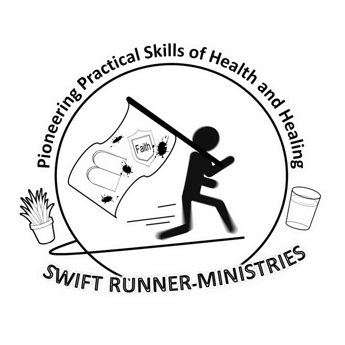 Swift Runner Ministries